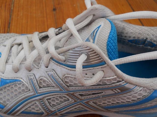 9eea84a46214 running shoe extra loops 1 running shoe extra loops side
